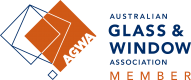 AGWA Member Logo 2