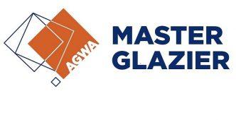 Certified Master Glazier